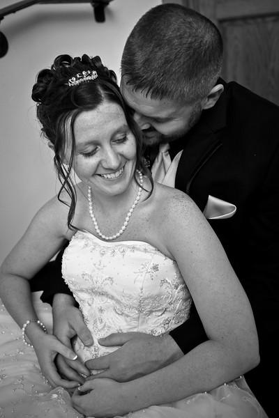 MTBowen_Wedding_Fulton_MO_Photographer20.JPG