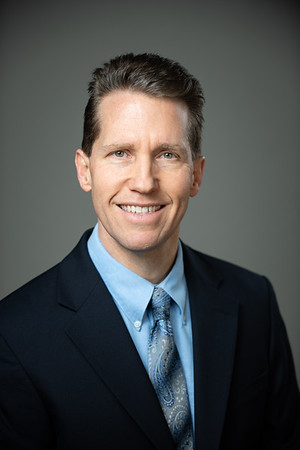 Scott Tripp Headshot