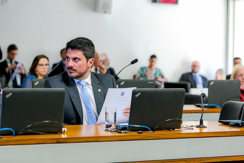 10092019_Plenário_Senador Marcos do Val_Foto Felipe Menezes_2.jpg