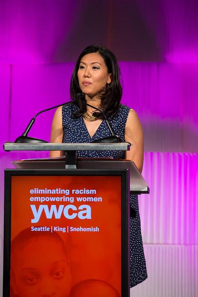 YWCA-Seattle-2016-1335.jpg