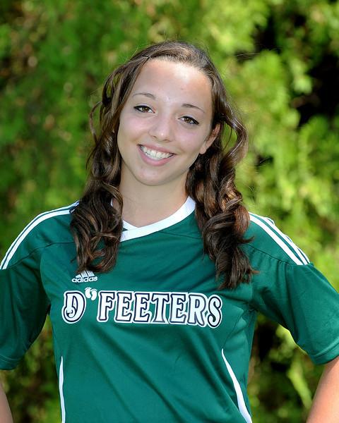 DFeeters-2011-0192.JPG