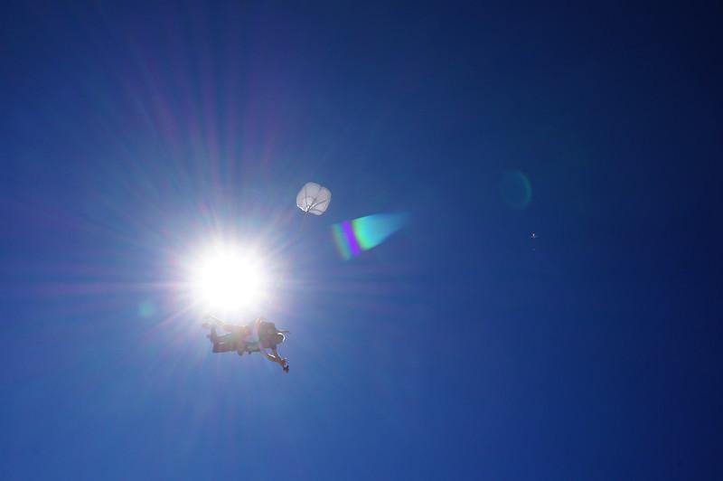Brian Ferguson at Skydive Utah - 85.JPG