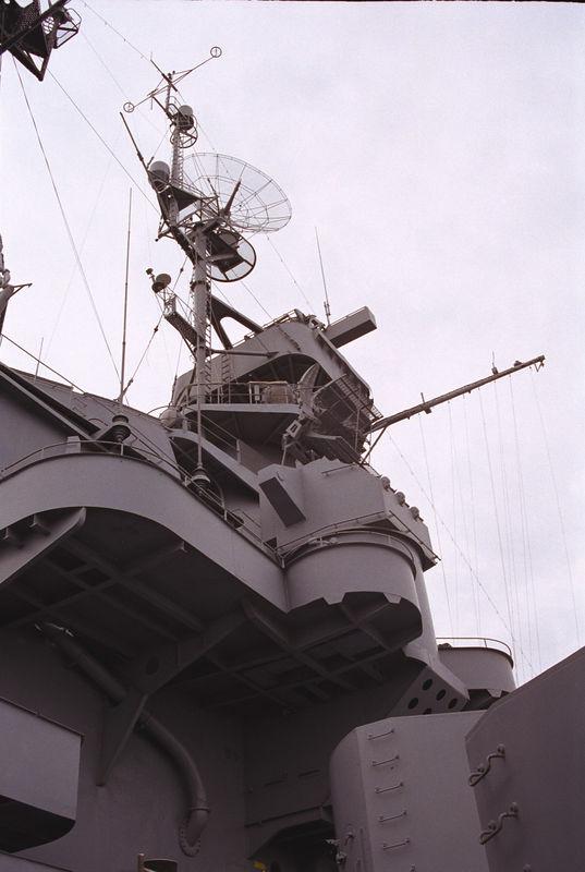 1998 11 14 - Navy Museum 18.jpg