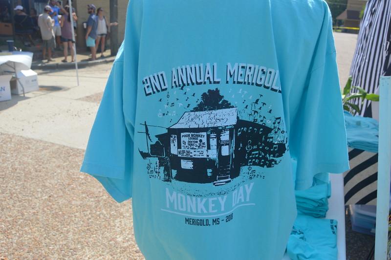 181 Po Monkey Day.jpg