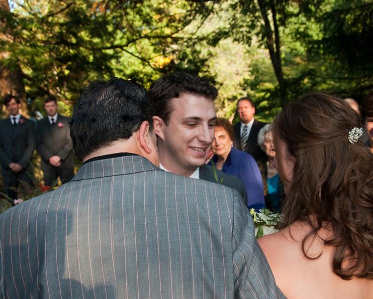 090919_Wedding_232  _Photo by Jeff Smith