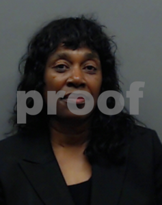 smith-county-commissioner-joann-hampton-indicted-on-charge-of-injury-to-an-elderly-individual