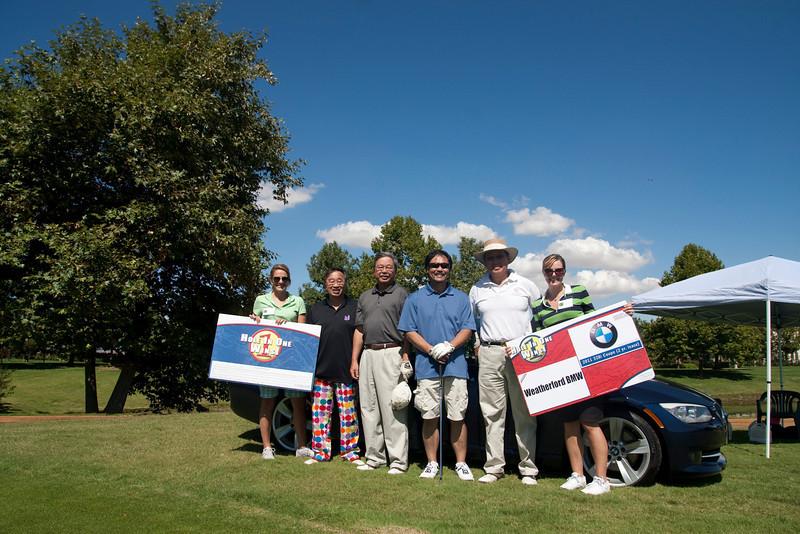 2010_09_20_AADP Celebrity Golf_IMG_9990_WEB_EDI_CandidMISC.jpg