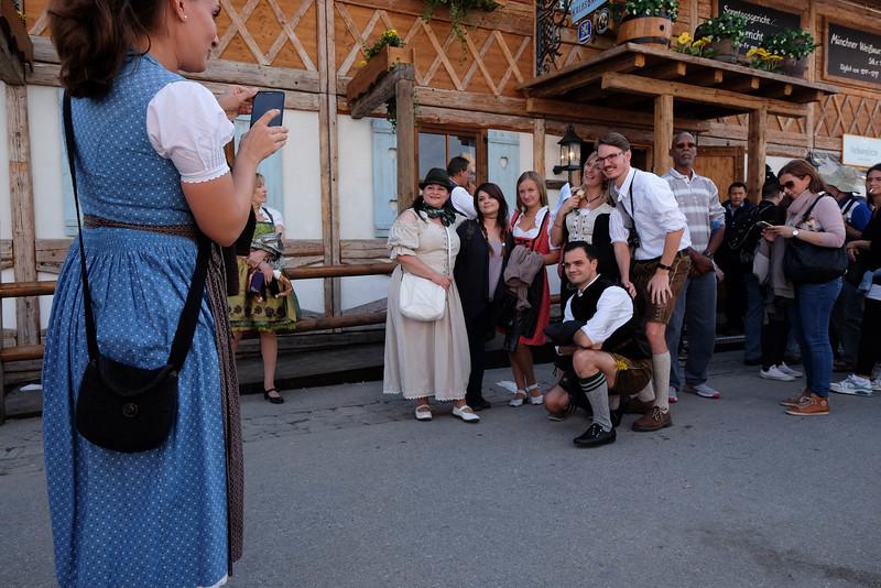 Oktoberfest_150919_043.jpg