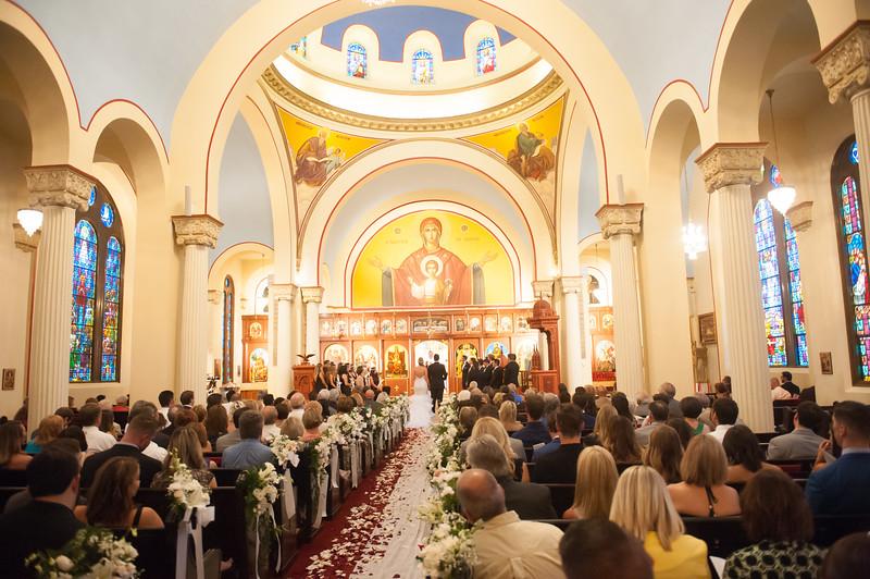 Domina + Ben wedding Photos HIGH RES-301.jpg