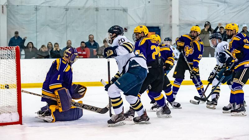2019-01-11-NAVY -Hockey-Photos-vs-West-Chester-154.jpg