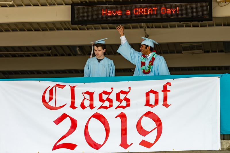 Hillsdale Graduation 2019-19919.jpg