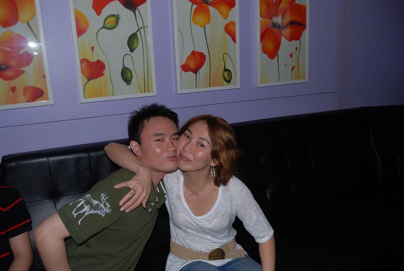 [20100219] Karaoke with ST Cousins @ Neway (58).JPG