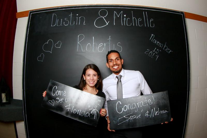 Tyler Shearer Photography Dustin and Michelle Wedding Photographer Photobooth -1346.jpg