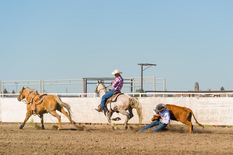 Blackfeet Rodeo July 2018-4.jpg