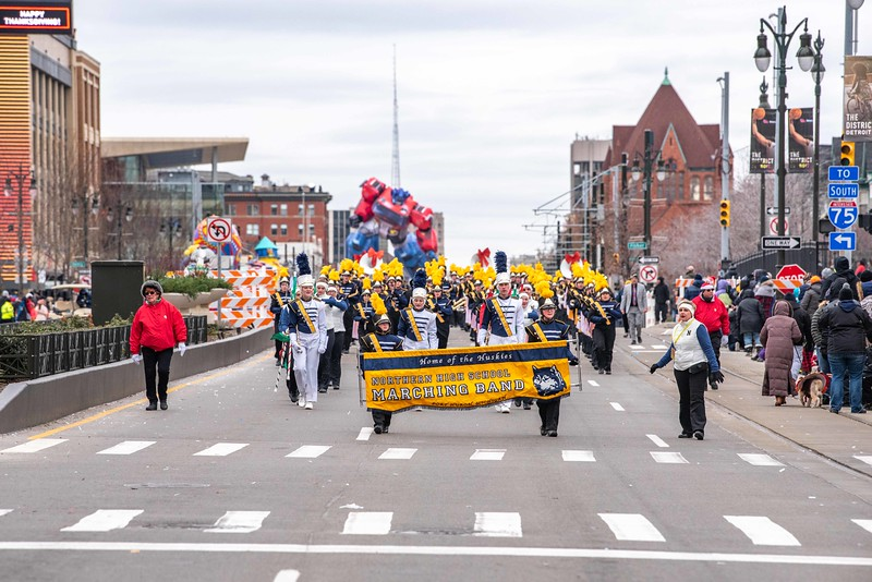 Parade2018-251.jpg