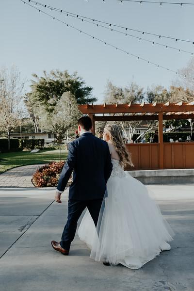 Casey-Wedding-0238.jpg