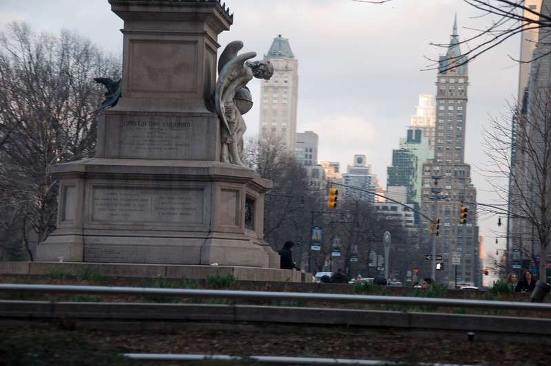 20120215-NYC-113.jpg