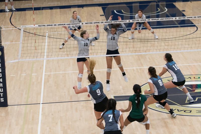 HPU Volleyball-92762.jpg