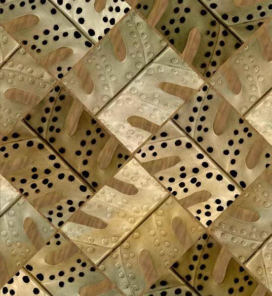 2019. new quilt nbestdec52013 p  p  BEST.jpg