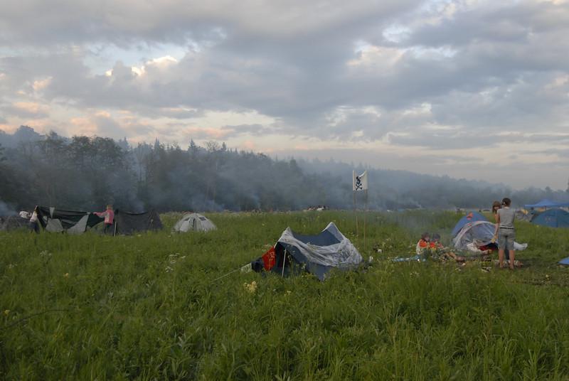 070611 6506 Russia - Moscow - Empty Hills Festival _E _P ~E ~L.JPG