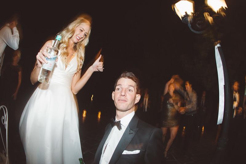 20160907-bernard-wedding-tull-541.jpg