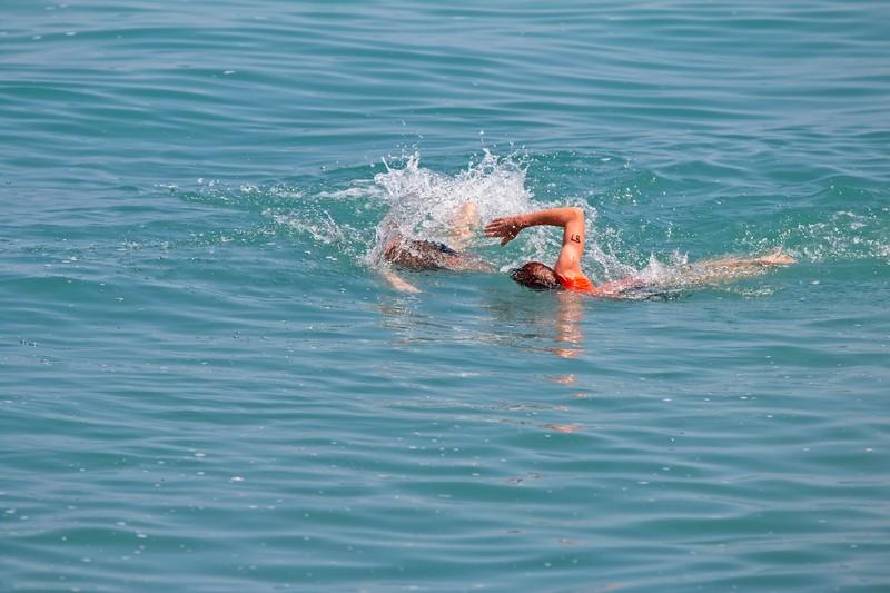 Bluewater_Kids_Triathlon_2019 - 006.jpg