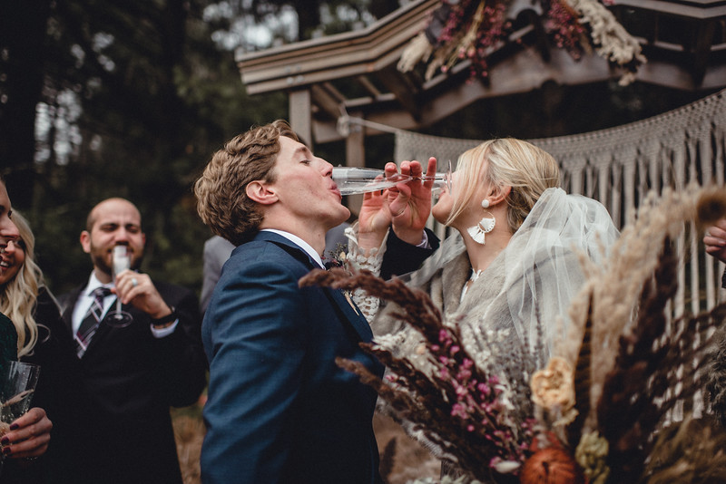Requiem Images - Luxury Boho Winter Mountain Intimate Wedding - Seven Springs - Laurel Highlands - Blake Holly -1293.jpg