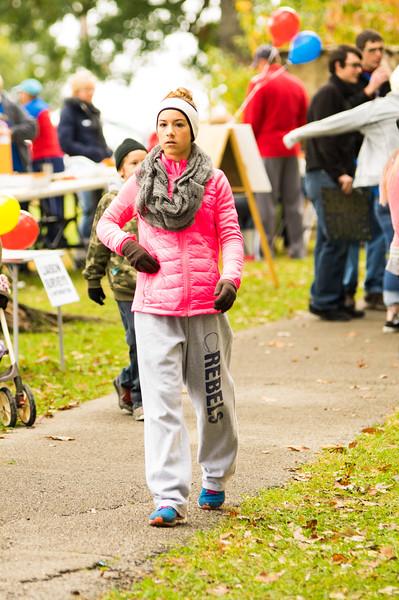10-11-14 Parkland PRC walk for life (90).jpg