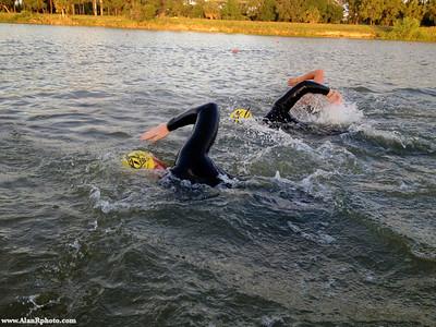 2013 Fit Triathlon and Care2Tri