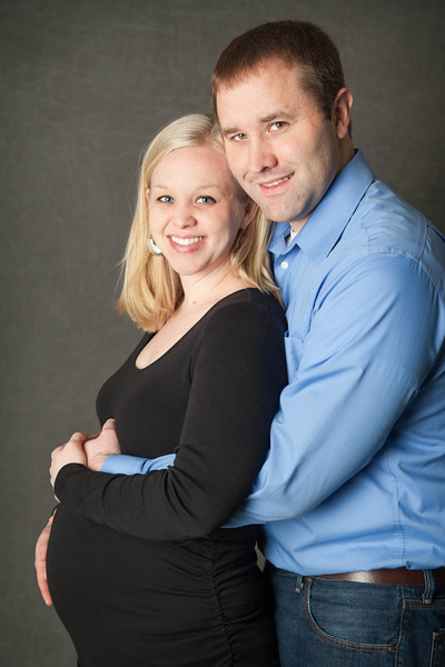 Wojciechowski Maternity-12.jpg