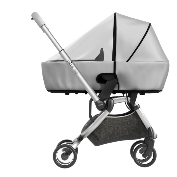 Mima_Zigi_Accessories_Product_Shot_Carrycot_Raincover_Side_View.png