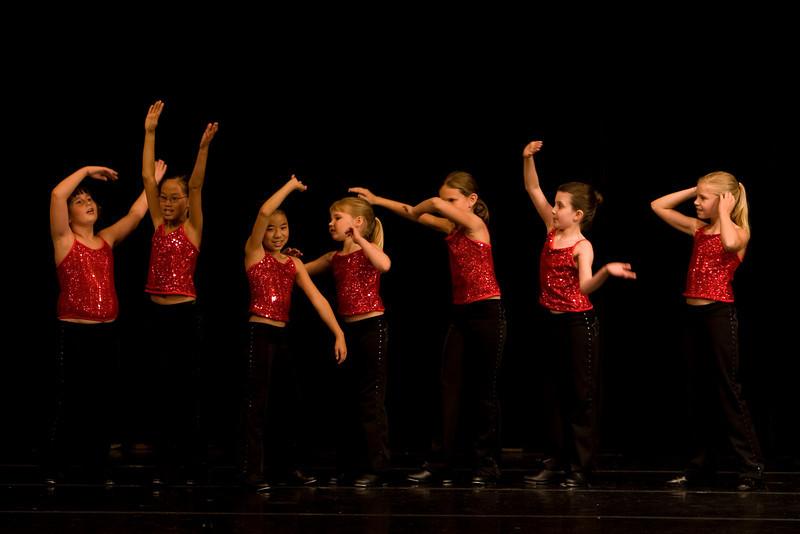 DDS 2008 Recital-101