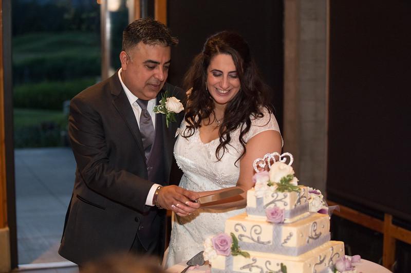 Houweling Wedding HS-343.jpg