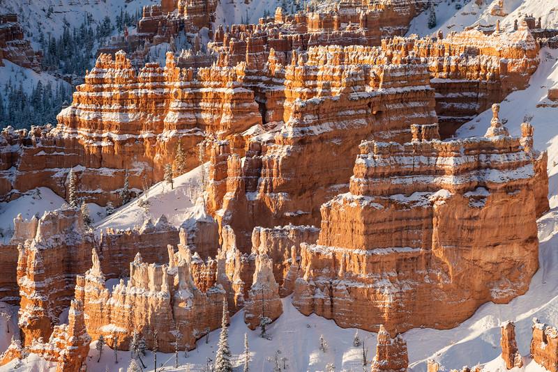 200319 - Bryce Canyon - 09995.jpg