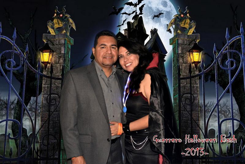 halloweenDSC_7581.jpg