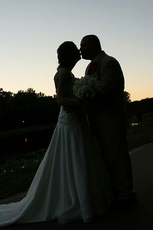 Amanda & Eric :: Wedding
