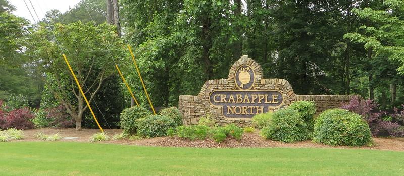 Crabapple North Milton GA (41).JPG