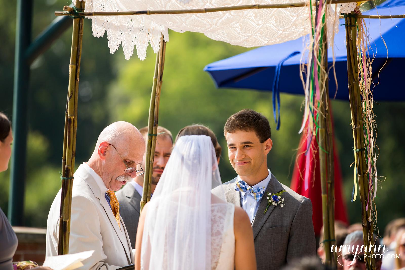 meganben_weddingblog_0018
