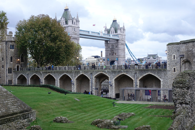 Tower of London,London, England