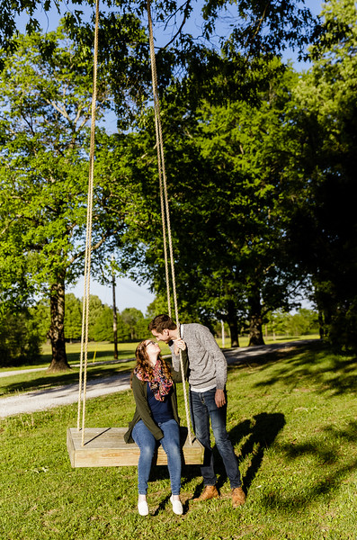 Crystal and Ben Photography-4.jpg