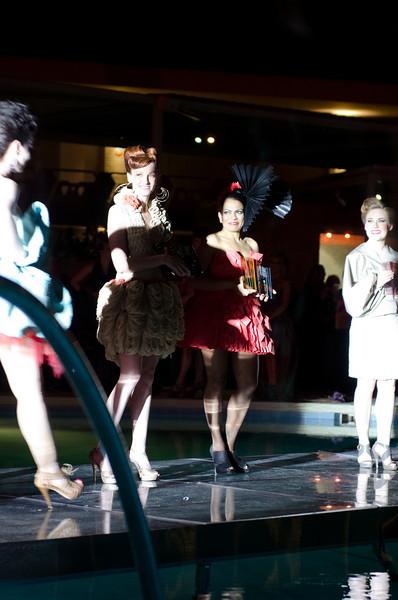 StudioAsap-Couture 2011-248.JPG