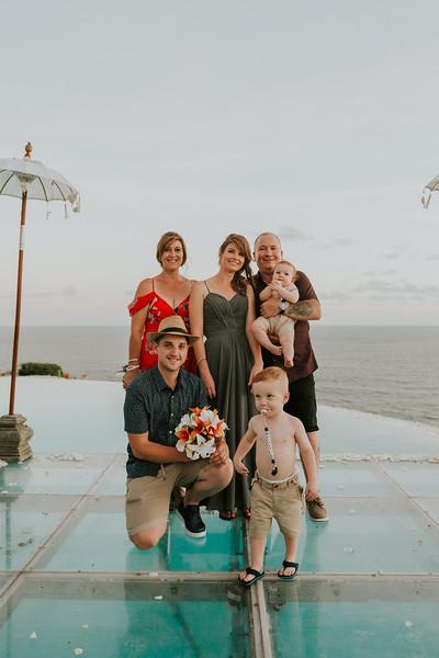 28418_Brittany_Jake_Wedding_Bali (241).jpg