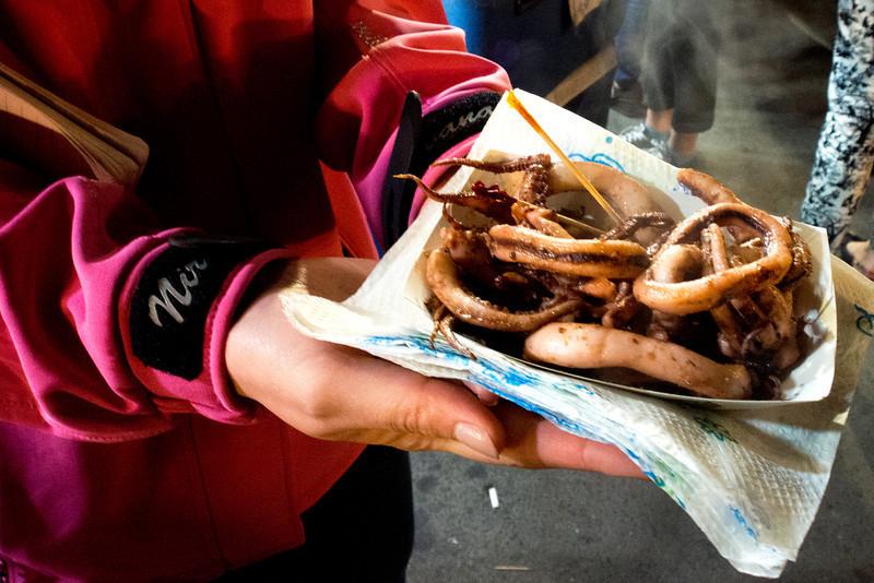 richmond squid in hand.jpg