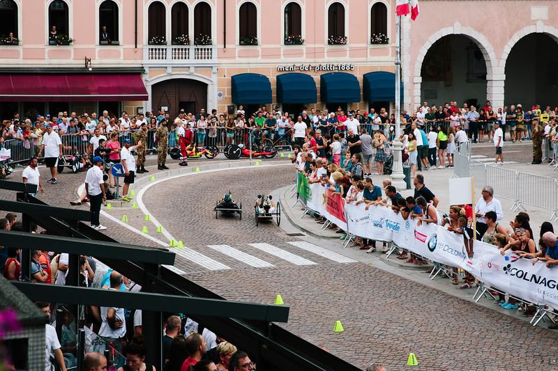 ParaCyclingWM_Maniago_Sonntag-30.jpg