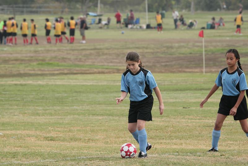 Soccer2011-09-10 09-33-05.JPG