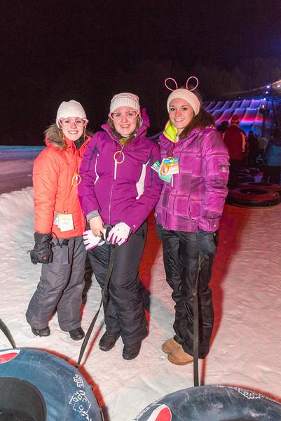 Glow-Tubing_1-29-16_Snow-Trails-9524.jpg