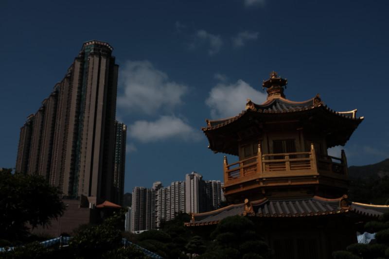 2019-11-02 Hong Kong-5.jpg