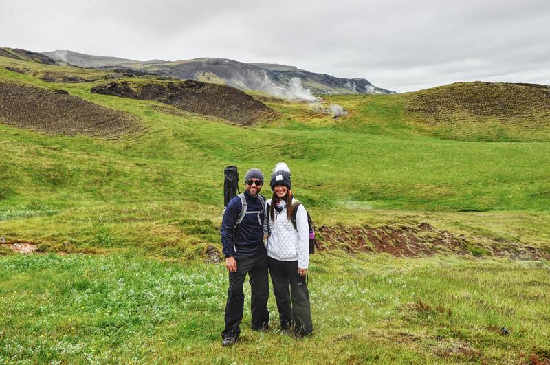 Iceland_Heather 4202.jpg