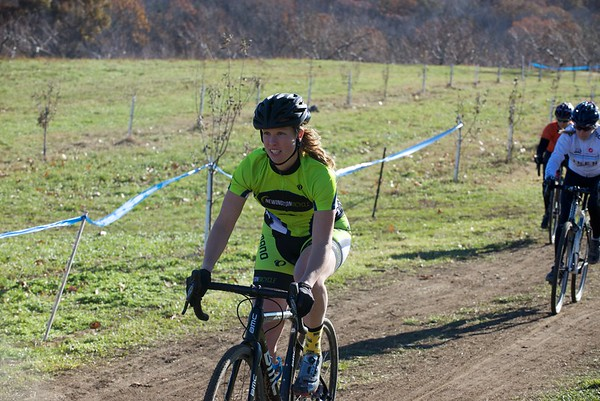 Bethlehem Cyclocross 2017