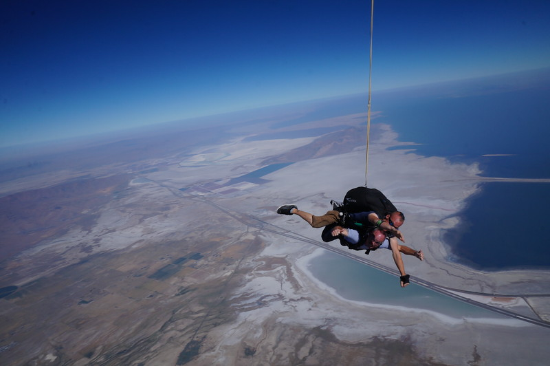 Brian Ferguson at Skydive Utah - 68.JPG